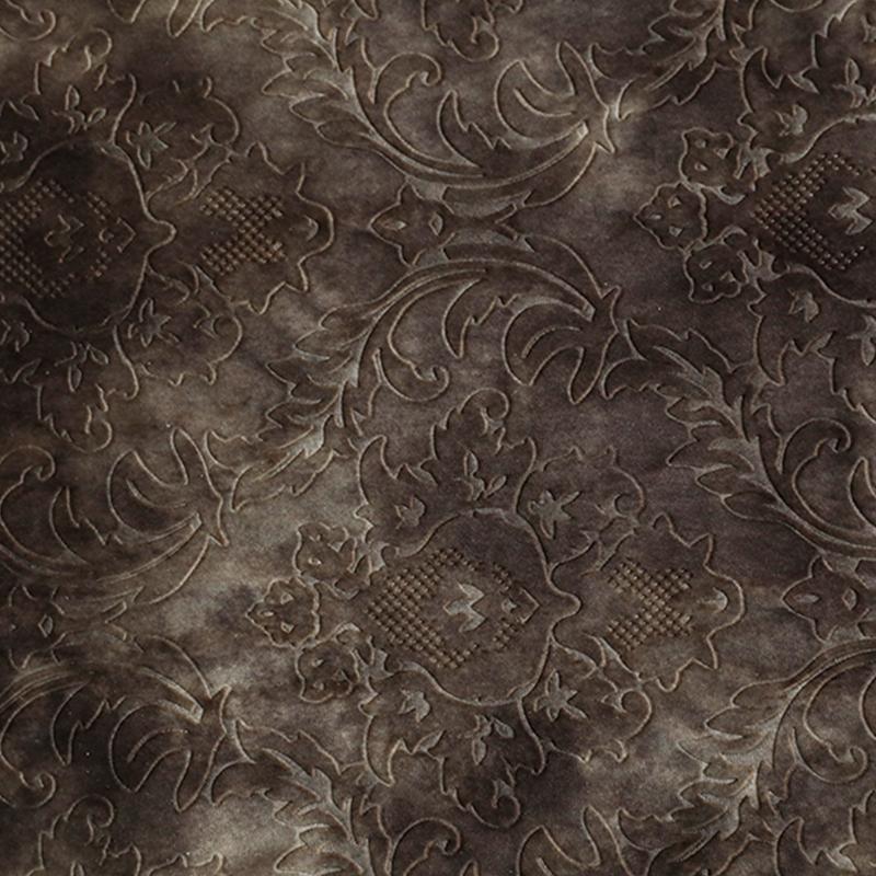 印花沙发面料
